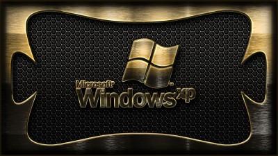 Архив стеклянных тем равным образом никак не всего чтобы Win XP