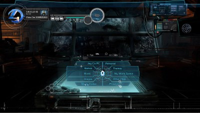 Most Popular Top Rated Halo Windows 7 8 8 1 theme by mannem