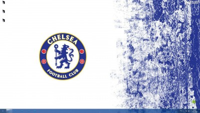 Chelsea Theme by VikiTech