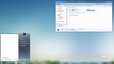 Windows 9 Iconpack Installer