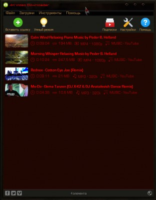 4K.Video.Downloader.v4.7.1.2712