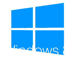 темы для windows 8/8.1