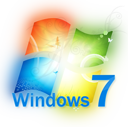 темы для windows 7
